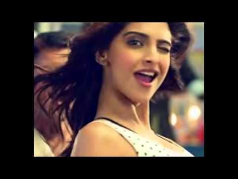 khoobsurat movie 2014 song youtube