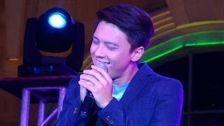 TIMMY PAVINO - Forevermore (Live in Eastwood!)