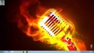 Как быстро и легко изменить тональности и скорость аудио (Amazing Slow Downer)