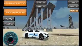 Unblocked Game | Racing Games Online |