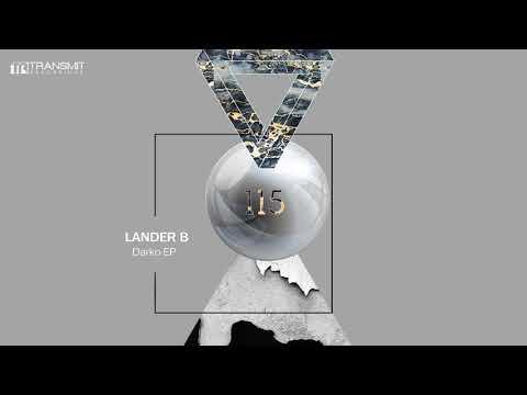 Lander B - Darko (Original Mix) [Transmit Recordings]