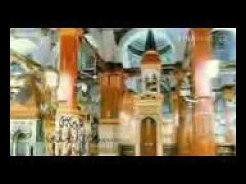 Qari Ahmed Ali Falahi   Hazrat Mussa Se 3 Sawal