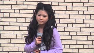 2014/05/06 17時35分~ Song Whiz Lovers 2部 エコールいずみ アムゼ広...