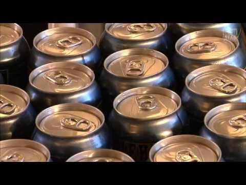 Кофеин-бензоат натрия 20% раствор для инъекций