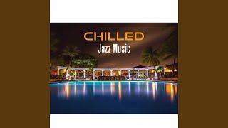 Cool Jazz Music