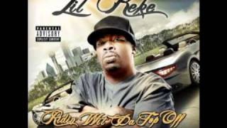 Watch Lil Keke This Is How We Do video