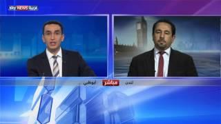 كابوس البطالة يؤرق التونسيين