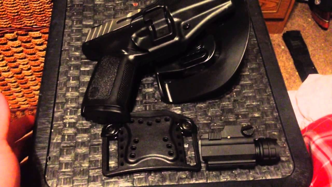 smieth and wesson holsters - cinemapichollu