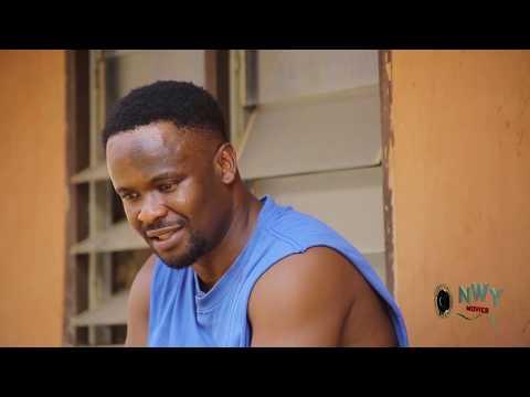 Careless Sacrifice Season 1 U0026 2 - ( Zubby Michael ) 2019 Latest Nigerian Movie