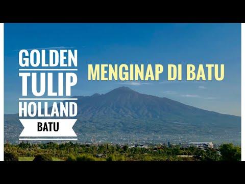 golden-tulip-holland-batu,-review
