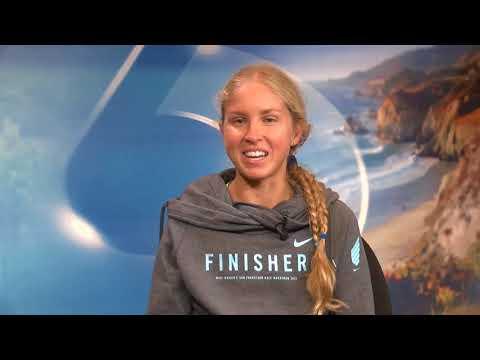 Jordan Hasay, Galen Rupp part of strong U.S. push for Boston: Oregon track & field rundown