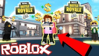 HOW TO SELL GAMES ON ROBLOX! *Insane Money* - Roblox Cashgrab Simulator