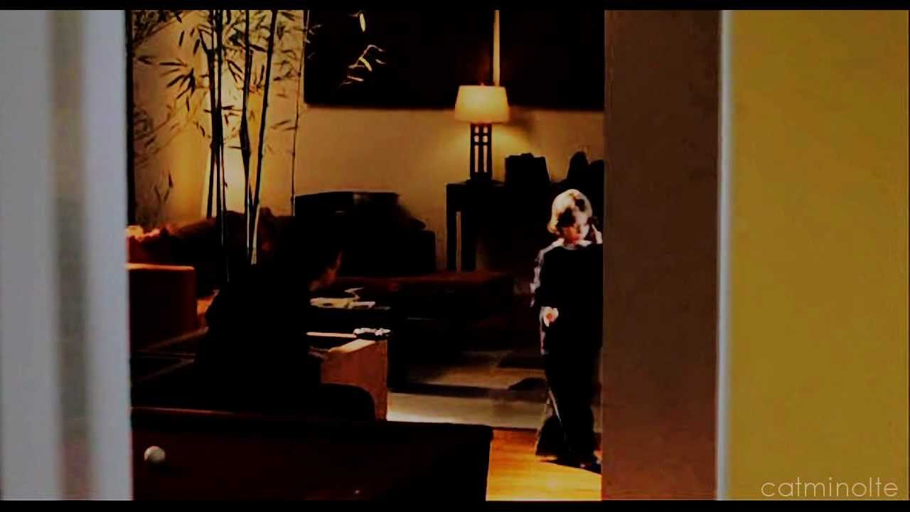 Soundtrack Staples: ELO's 'Mr Blue Sky' - STACK | JB Hi-Fi
