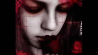 Blutengel - I