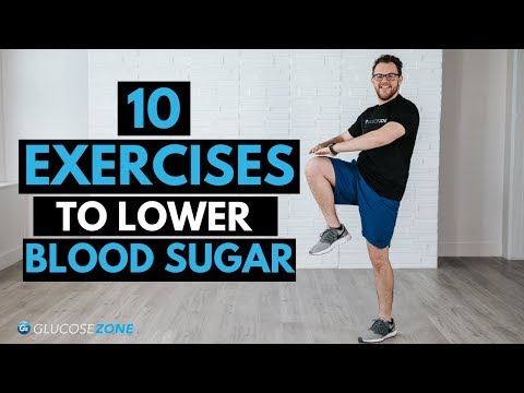 10-light-exercises-to-lower-blood-sugar-levels-|-glucosezone
