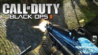 black ops 2 pc msmc voltando a pegar agilidade e mais headshots