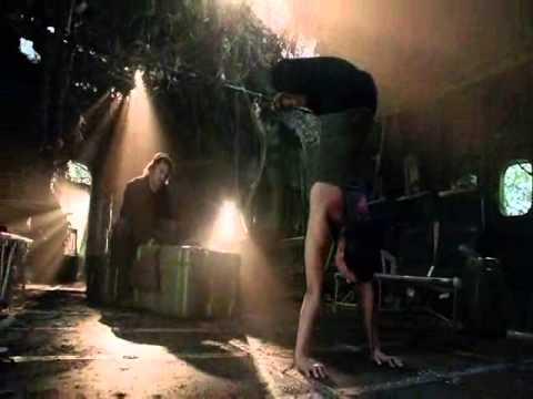 Yoga girls scene 1 mischa brooks amp ash hollywood - 2 8