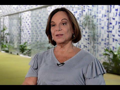 Sônia Carneiro destaca papel da imprensa na Constituinte