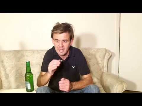 Relapse - What To Do - Quit Drinking Alcohol Quit Drugs For Real