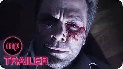 Roseville - Von Angst getrieben Trailer Deutsch German (2018)