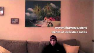 q about the scd diet for ulcerative colitis people part 1