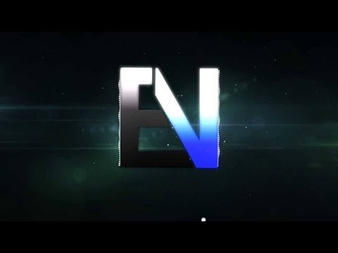 Electrostep Ultramix 2013 [Full HD] [BEST ELECTROSTEP/LIGHT DUBSTEP]