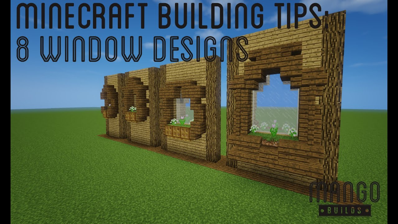 Minecraft Hour of Code Designer tutorial is free and ...