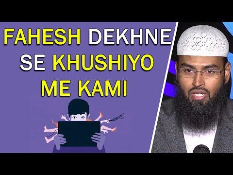 jo-insan-fahesh-dekhta-hai-uske-andar-se-khushi-ke-ahsasat-bahot-kam-hojate-hai-by-@adv.-faiz-syed