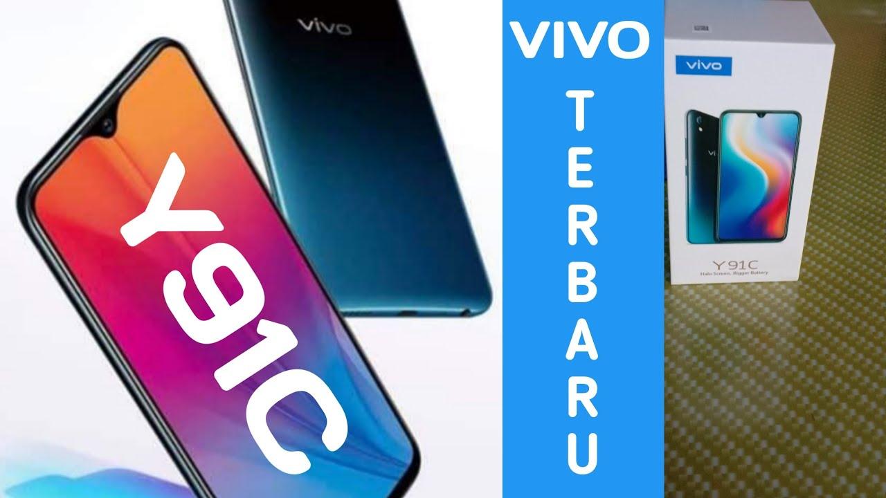 VIVO Y91C UNBOXING MALAYSIA - HARGA VIVO MALAYSIA TERBARU ...