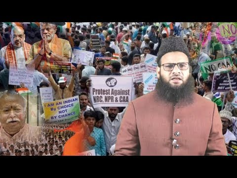 #PrimeTime:(E:12-1-20)#Canada:Cycle Girl/Islam Qubool kiya:3 din me RSS Fauj tayyar hogi:Zakir Nayak