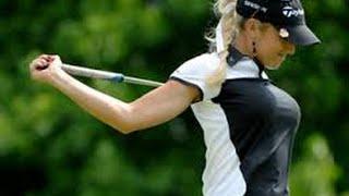 9 Golf Stretches In 10 Minutes | Chiropractor Mechanicsville