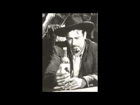 Despacito (Pedro Infante) Con la Rondalla de Saltillo