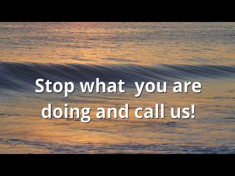 Christian Drug and Alcohol Treatment Centers Pineland FL (855) 419-8836 Alcohol Recovery Rehab