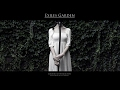 Dark Music - Exiles Garden (Dark Female Vocal)