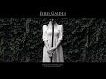 Dark Music - Exiles Garden
