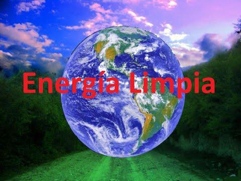 Electricidad Gratis , Generador Pendular thumbnail
