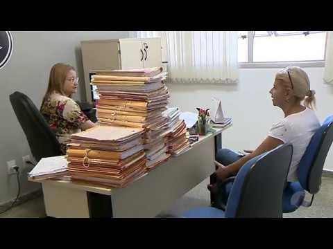 JSD (13/06/18) - Delegacia Do Meio Ambiente Investiga Maus Tratos De Animais