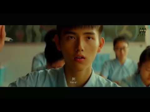 Film paling Romantis Remaja sekolah 2018 harus tonton