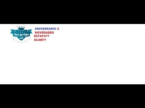 FORTADPAYS AMARGO ANIVERSARIO2 CON JORGE IVAN FRANCO