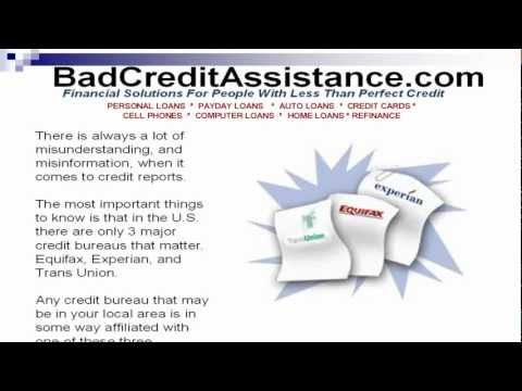 HOW TO ORDER A FREE ANNUAL CREDIT REPORT ֎