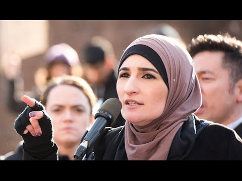 Muslim Helps Jewish Cemetery And This Is The Thanks She Gets...
