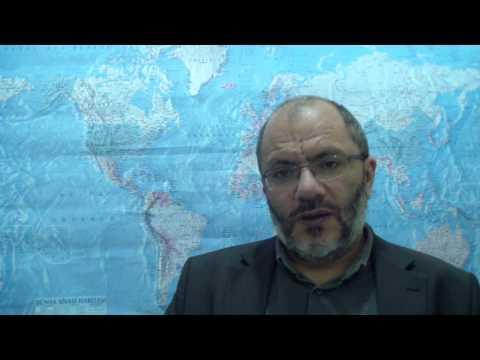 tayyip erdoğana neden itaat  4/10 arazi temizlendi islami basın yandaş oldu