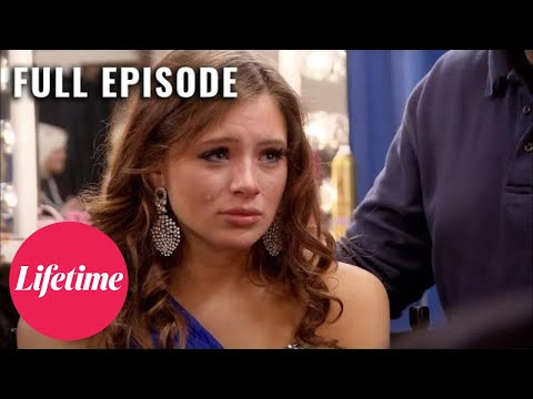 Kim of Queens: The Swimsuit Saga (Season 1, Episode 11) | Full Episode | Lifetime