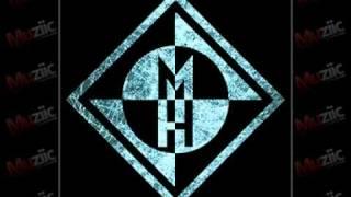MH - I