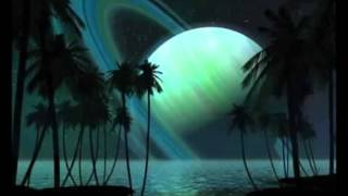 Futurepop/Synthpop/EBM/Cyber/Industrial/Electro Body Music/Utopia Mix by DJ Evenstar