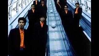 野猿の懐かしい曲 Be cool!をカラオケ プレミアDAMで歌ってみました。 ...
