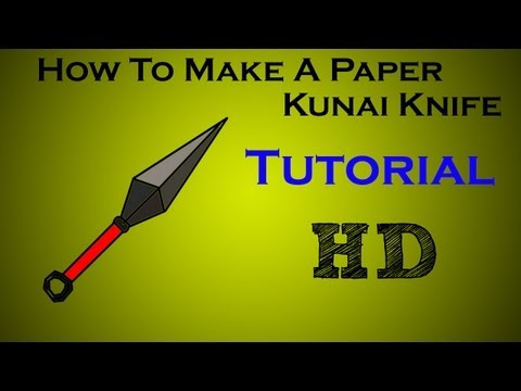 Chosonninja Kunai Throwing Techniques Video 049 Doovi