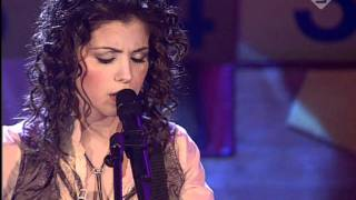 Katie Melua - Spiders web