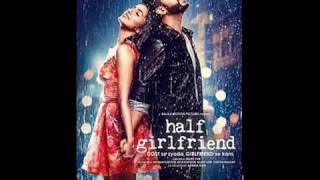 Download lagu Main Phir bhi Tumko Chahunga Cover Ahmad Bilal Half Girlfriend MP3