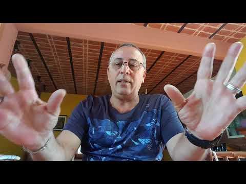 Pesca Deportiva con Hugo Viciconte